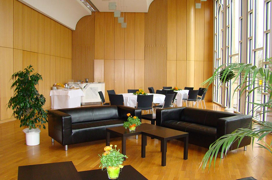 forum ludwigsburg schubartsaal. Black Bedroom Furniture Sets. Home Design Ideas
